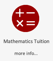 button mathematics tuition